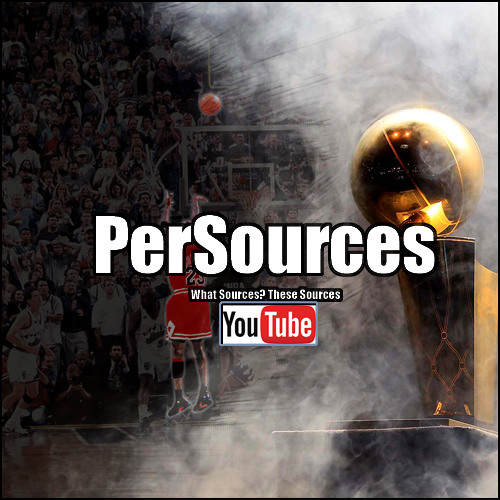 Persources Sports's avatar