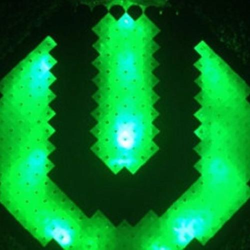 UltraClubMuzic's avatar