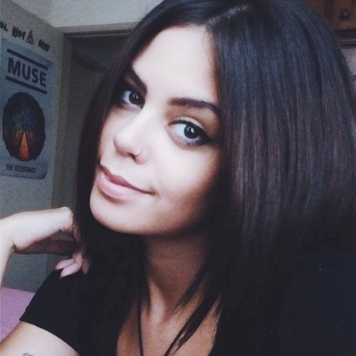 Jessica Coelho's avatar