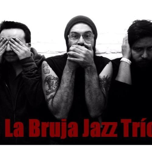La Bruja Jazz Trío's avatar