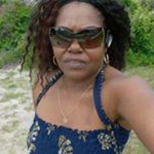 Patricia Gilbert's avatar