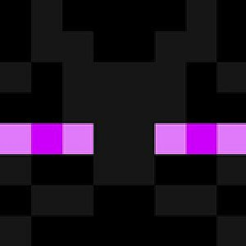 EnderYoshi MC's avatar