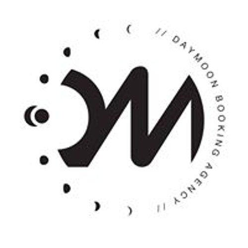 DayMoon Bookings's avatar