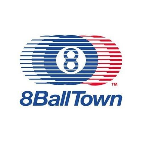 8balltown's avatar