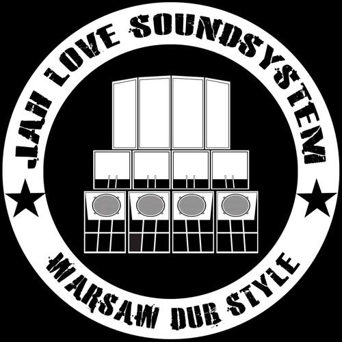 Jah Love Soundsystem's avatar