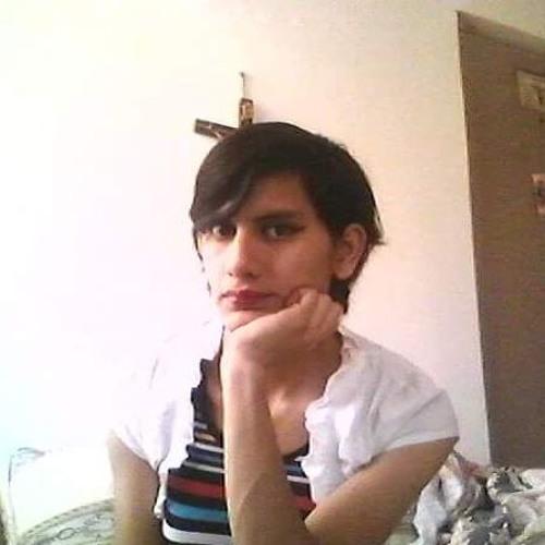 Val Méndez's avatar