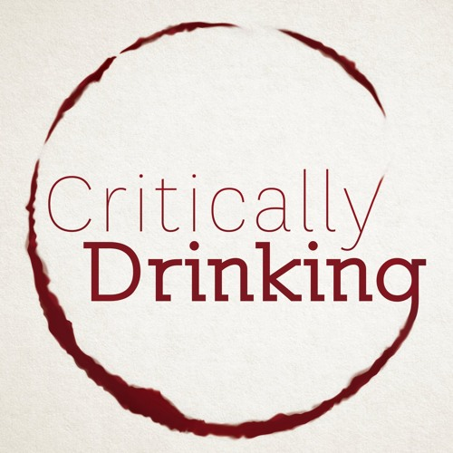 Critically Drinking's avatar