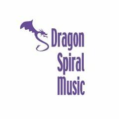 Dragon_s M3