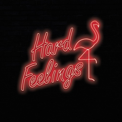 Hard Feelings!'s avatar