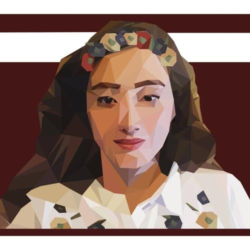 Dilara Özyavuz's avatar