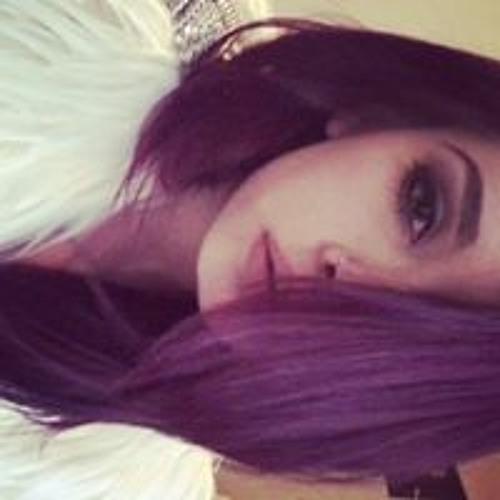 Monica Mariscal's avatar