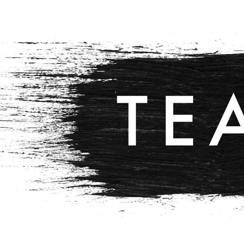 Teardrop Recordings's avatar