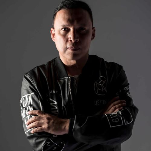 Miguel Alanís's avatar