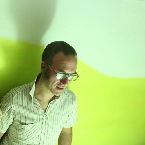 Stefano Risso's avatar