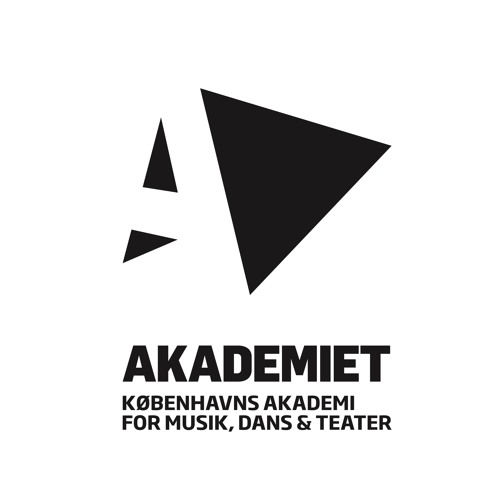 MUSIK+ AKADEMIET.ORG's avatar