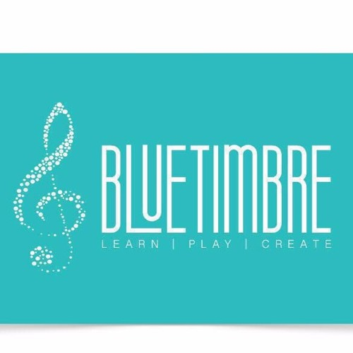 BlueTimbre's avatar