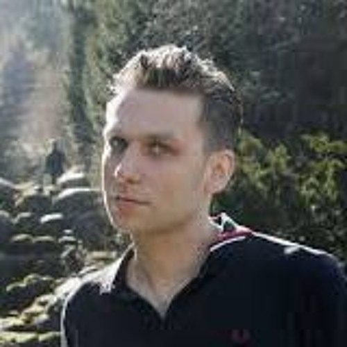Gerald Jaschmer's avatar