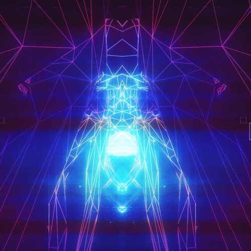 SOL's avatar