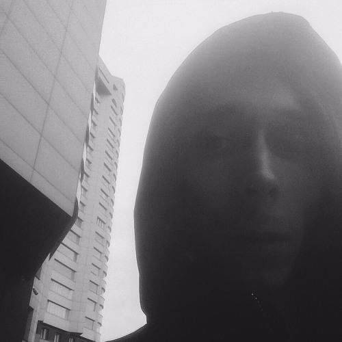 zgrsk's avatar