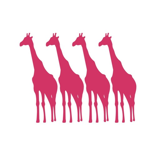 Pink Giraffe Music Group's avatar
