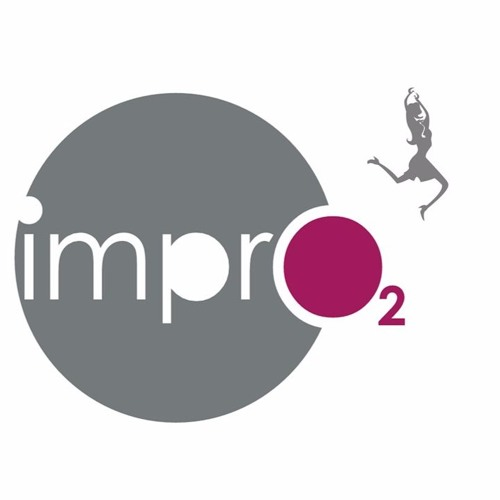 ImprO2's avatar