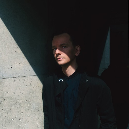 Pasts's avatar