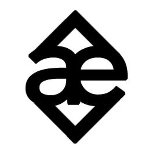 PARADISAEIDAE MUSIC's avatar