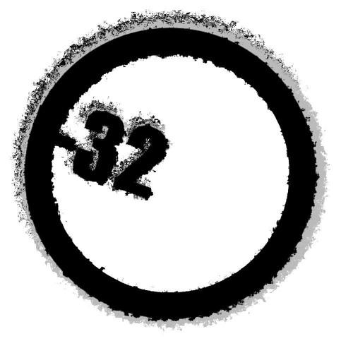 Minus 32's avatar