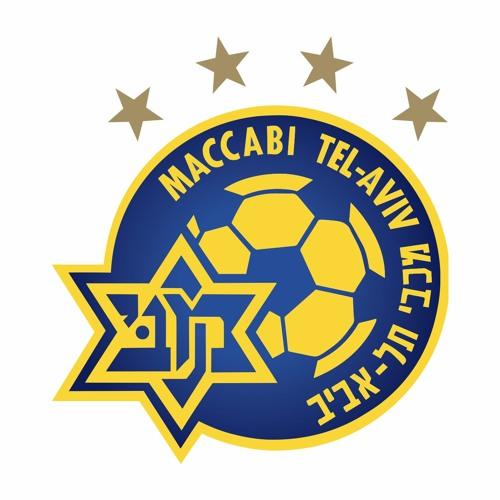 Maccabi Tel Aviv FC's avatar