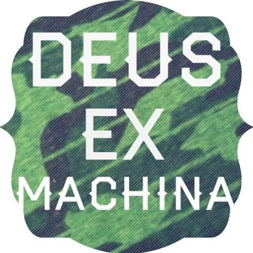 DE.M's avatar