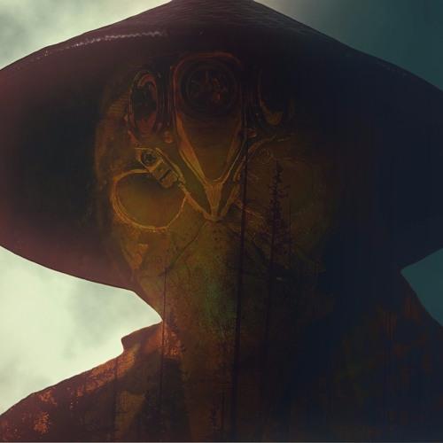 Red's Alpha Fire's avatar