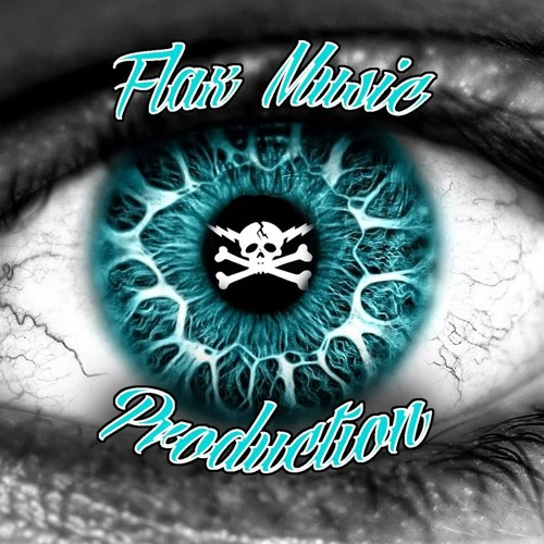 FLAX MUSIC OFFICIAL's avatar