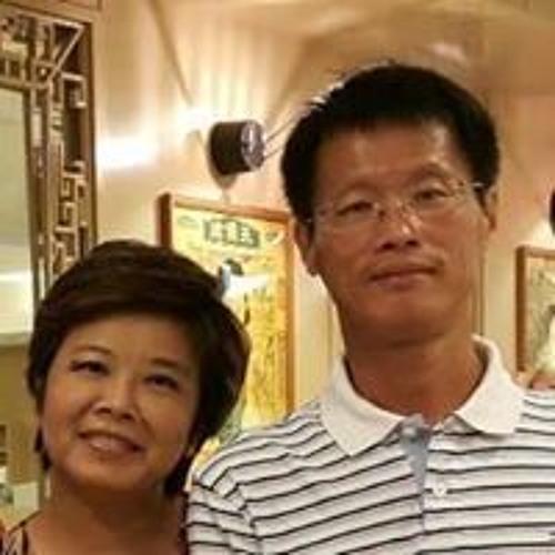 Hsu Shih-Ying's avatar