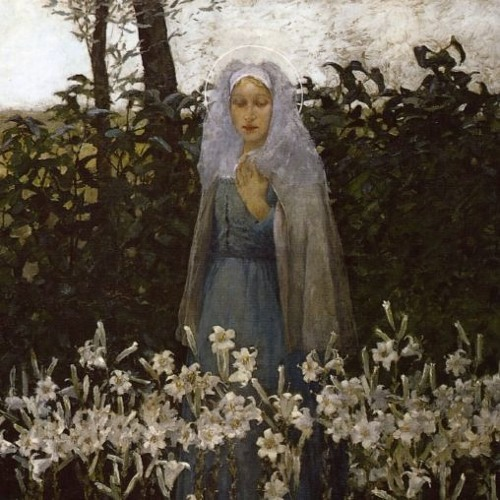 Laments of the Lilies's avatar