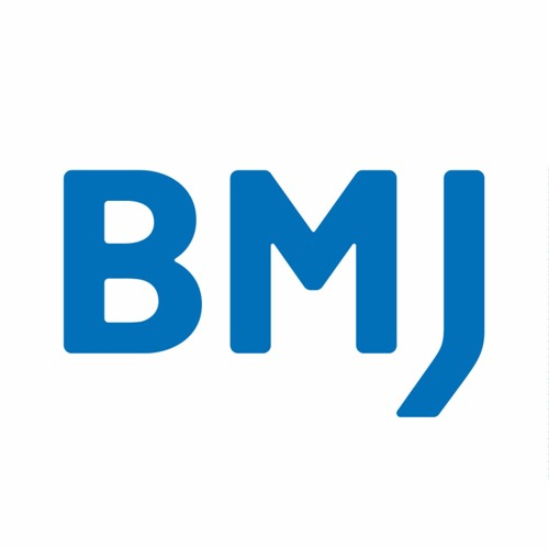 BMJ talk medicine's avatar