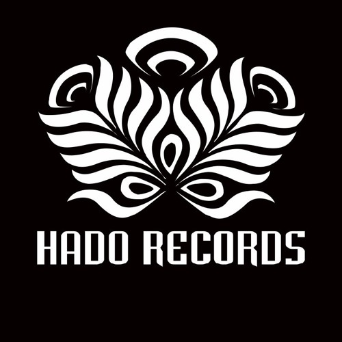Hado Records's avatar