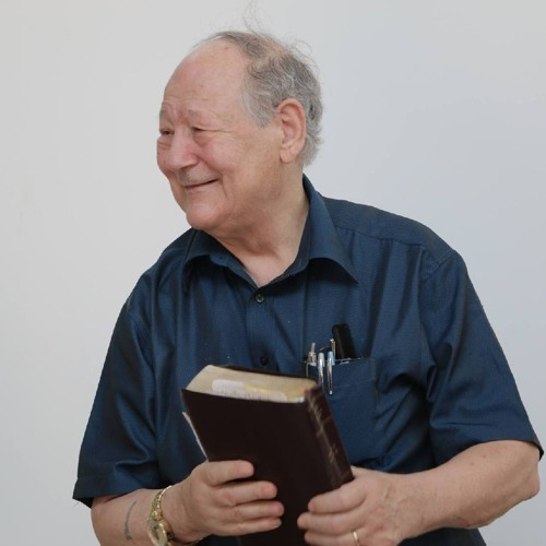 Howard Willard's avatar