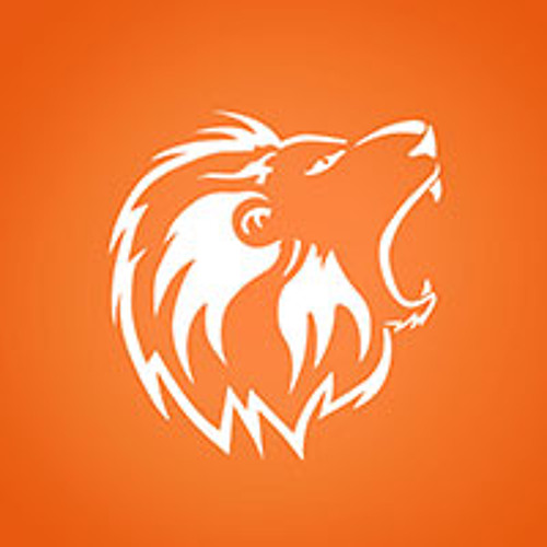 LOEWENKLANG's avatar
