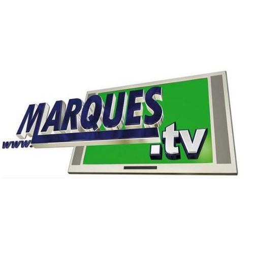 marquestv's avatar