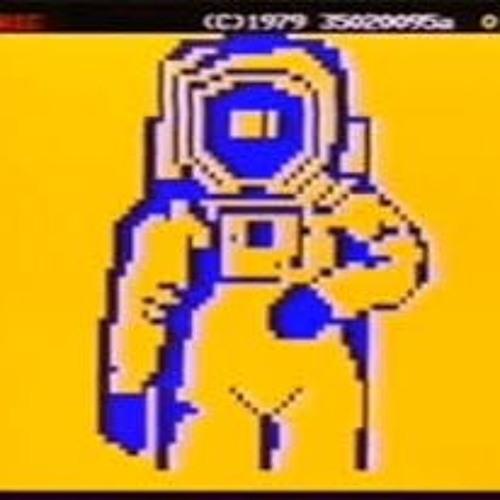 Doctor Spong's avatar