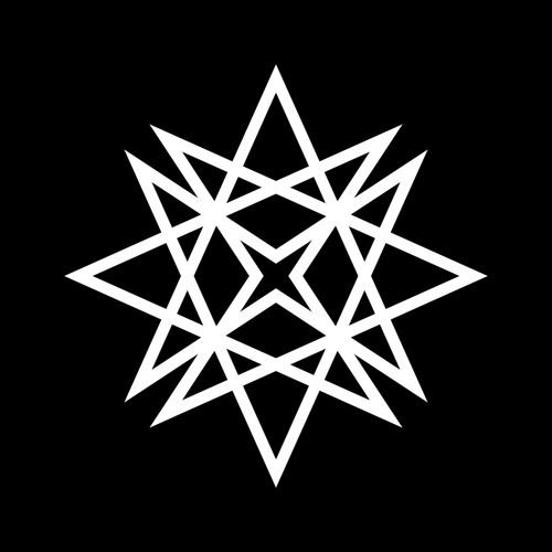 Zero Chaotic's avatar