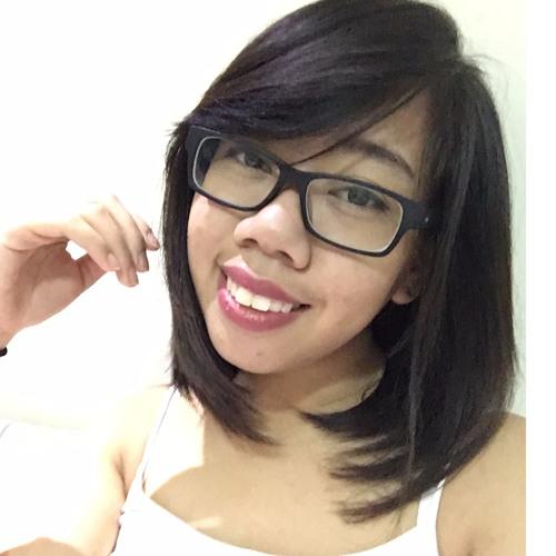 jamilatheresa's avatar