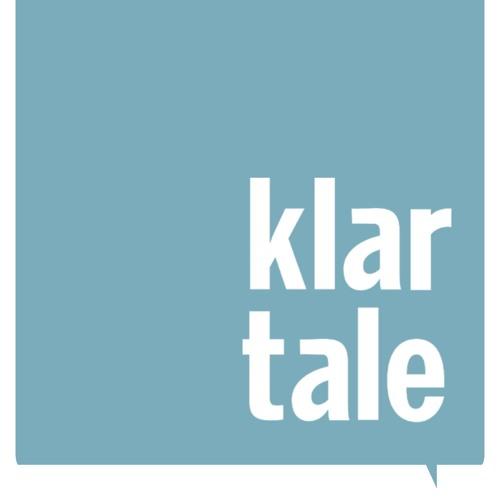 Klar Tale's avatar