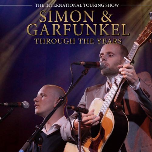 SIMON&GARFUNKELbyBookends's avatar