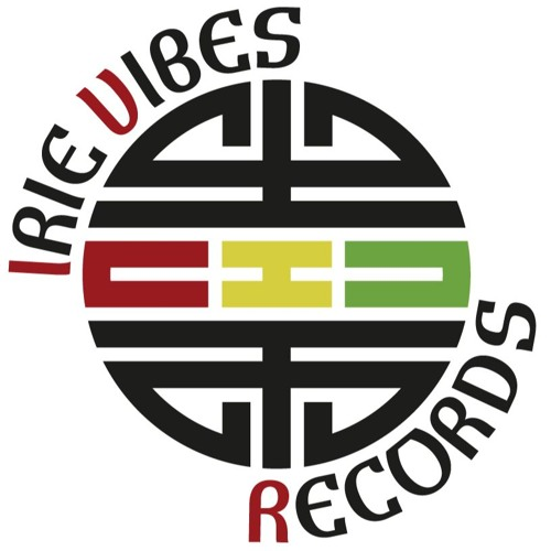 Irie Vibes Records's avatar