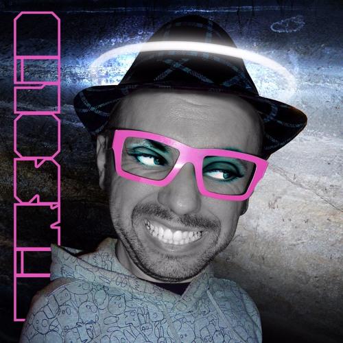 Air Solid's avatar