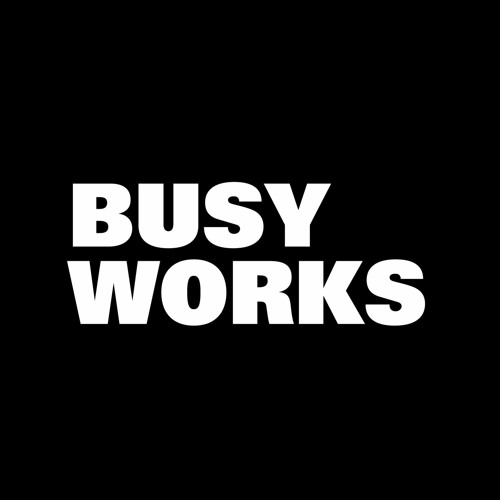 Busy Works's avatar