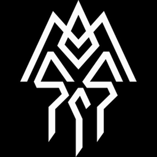 MOSSS's avatar