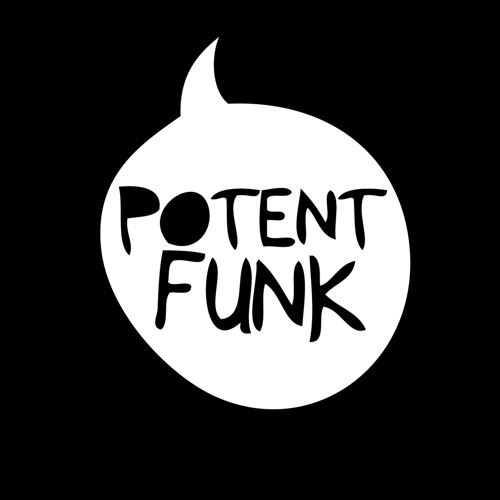 Potent Funk Records's avatar