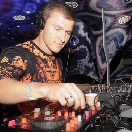 Alexey Trickster's avatar